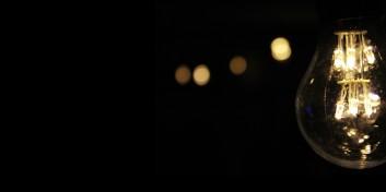 Julekonkurrence: Nu tændes 1000  julelys!